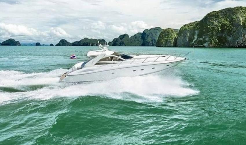 Villa 4561 in Thailand Main Image