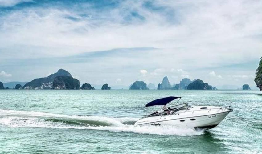 Villa 4565 in Thailand Main Image