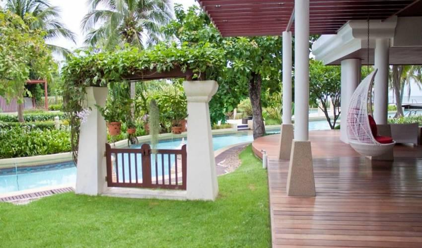 Villa 4567 in Thailand Main Image