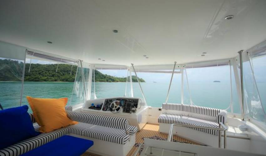 Villa 4569 in Thailand Main Image