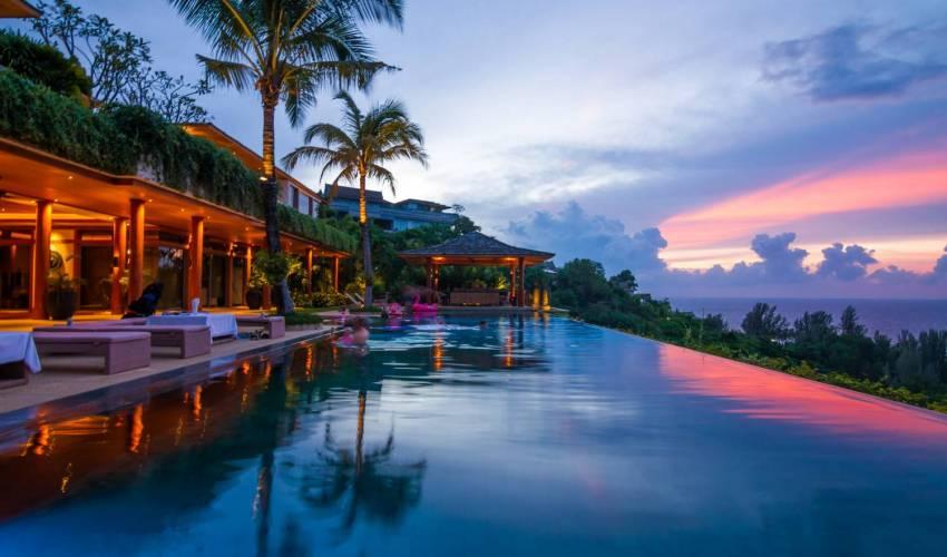 Villa 4573 in Thailand Main Image