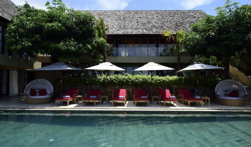 Villa 4577 in Thailand Main Image