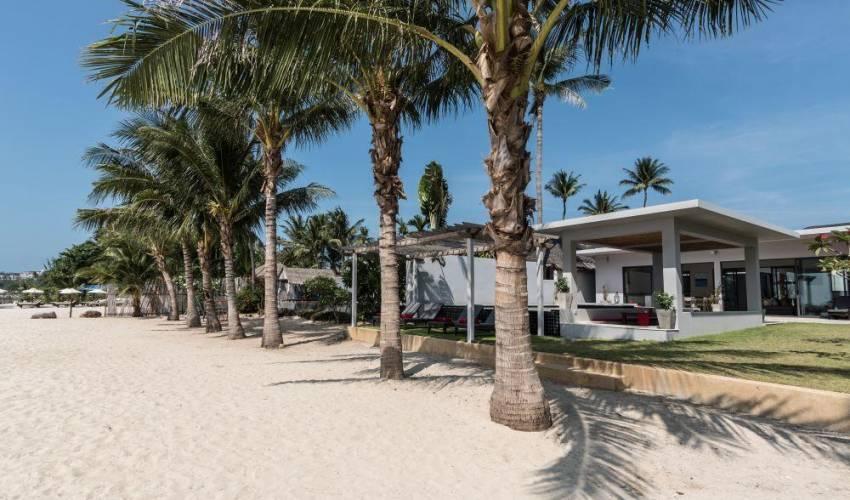 Villa 4585 in Thailand Main Image