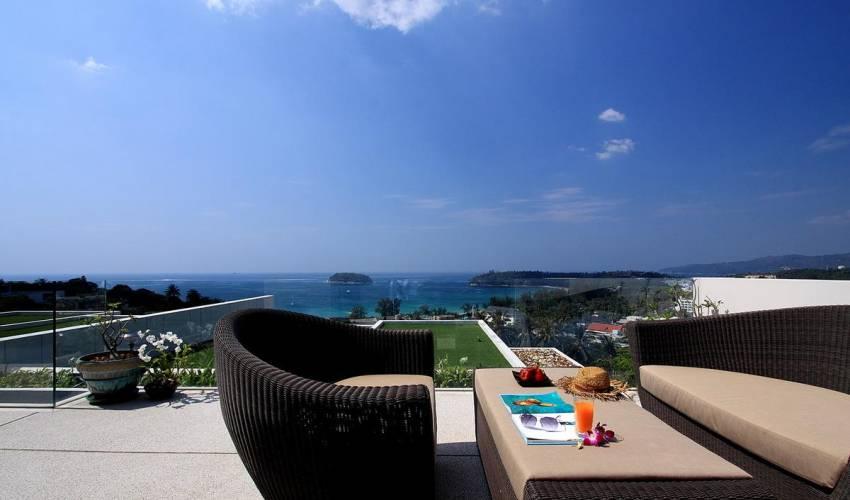 Villa 4588 in Thailand Main Image