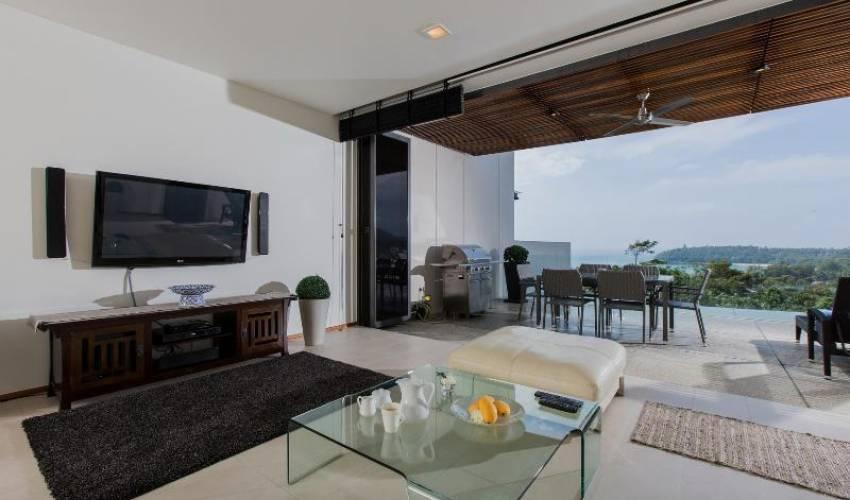 Villa 4591 in Thailand Main Image