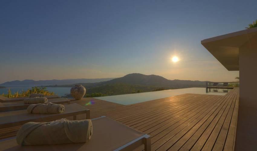 Villa 4593 in Thailand Main Image