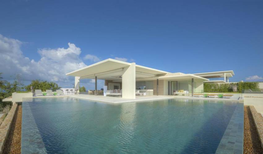 Villa 4596 in Thailand Main Image