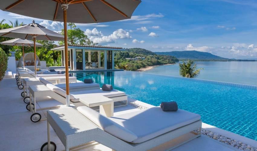 Villa 4606 in Thailand Main Image