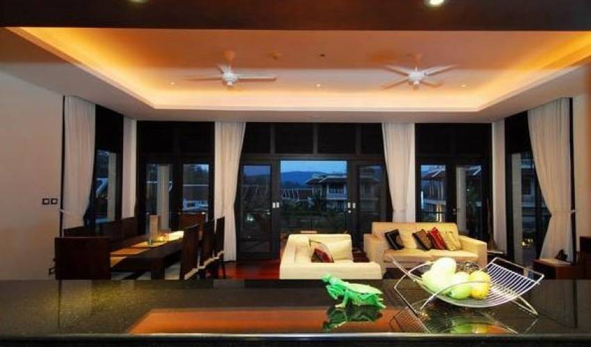 Villa 4609 in Thailand Main Image