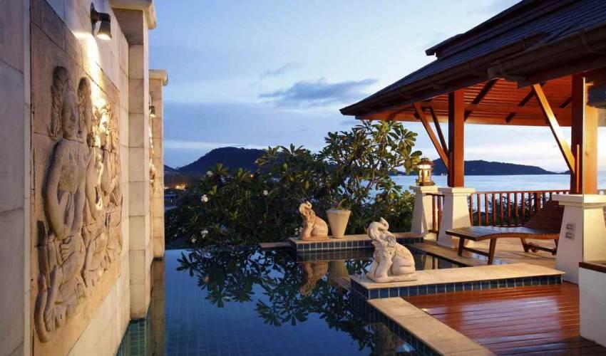 Villa 4614 in Thailand Main Image