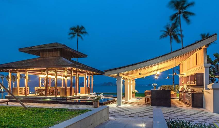 Villa 4615 in Thailand Main Image