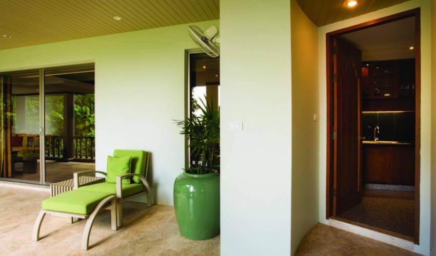 Villa 4618 in Thailand Main Image