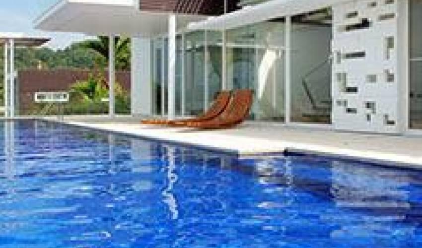 Villa 4623 in Thailand Main Image