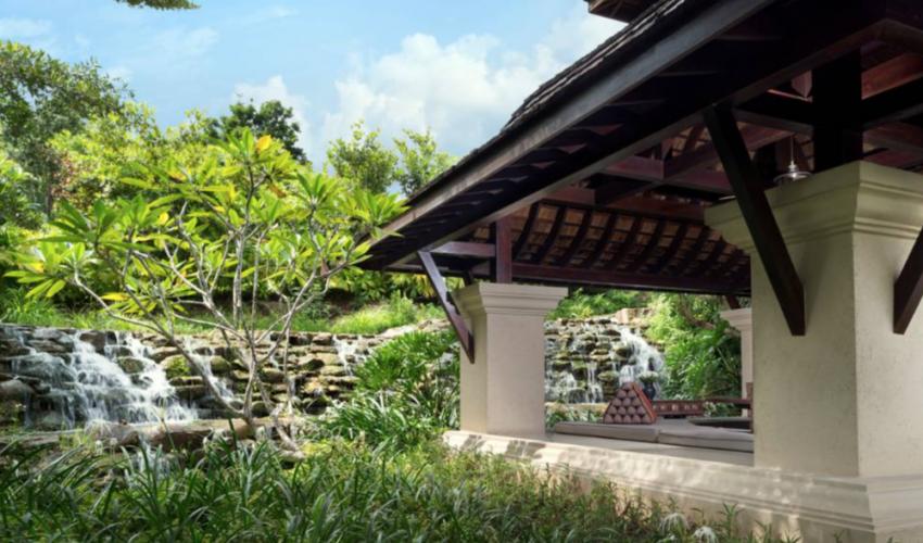 Villa 4626 in Thailand Main Image