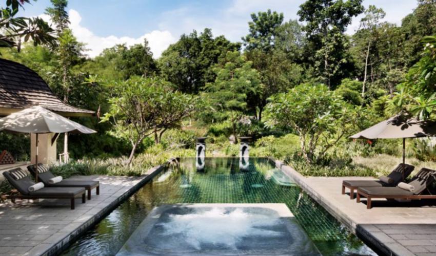 Villa 4627 in Thailand Main Image