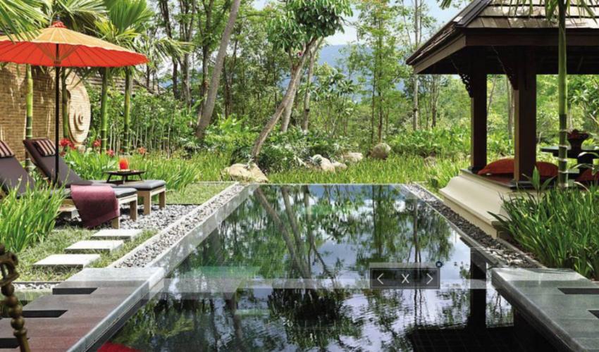 Villa 4628 in Thailand Main Image
