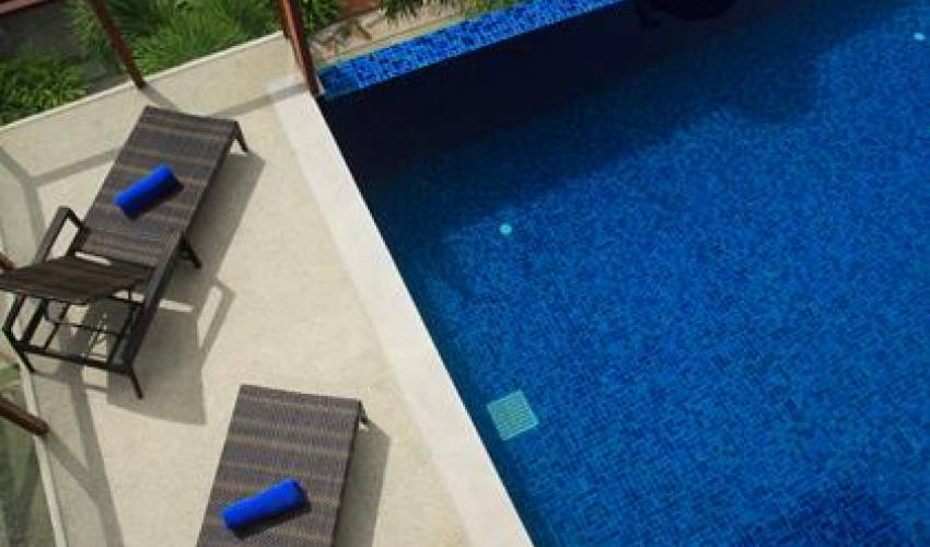 Villa 4629 in Thailand Main Image