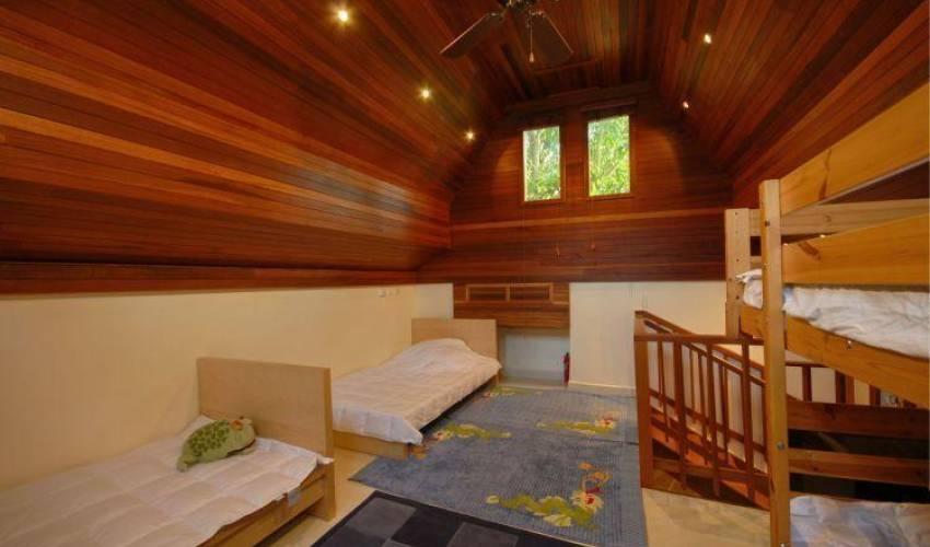 Villa 4630 in Thailand Main Image