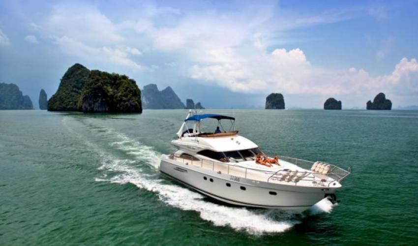 Villa 4632 in Thailand Main Image