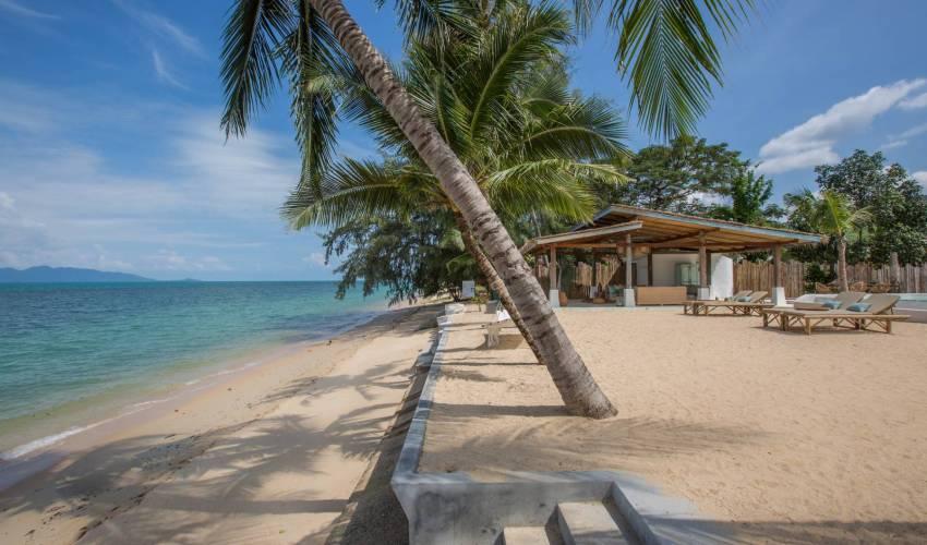 Villa 4634 in Thailand Main Image