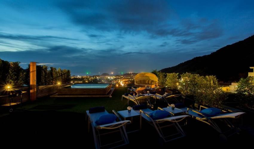 Villa 4635 in Thailand Main Image