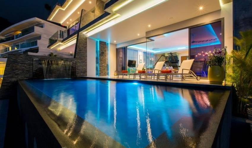 Villa 4636 in Thailand Main Image