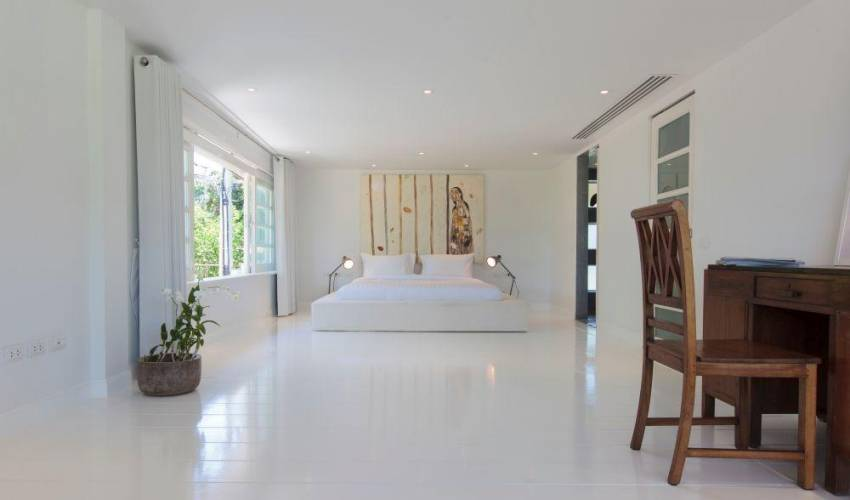 Villa 4638 in Thailand Main Image