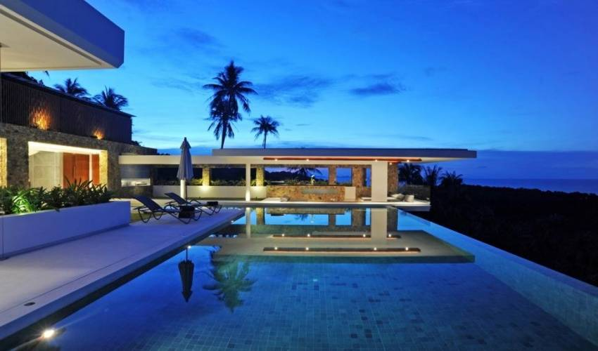 Villa 4641 in Thailand Main Image