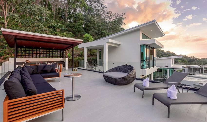 Villa 4642 in Thailand Main Image
