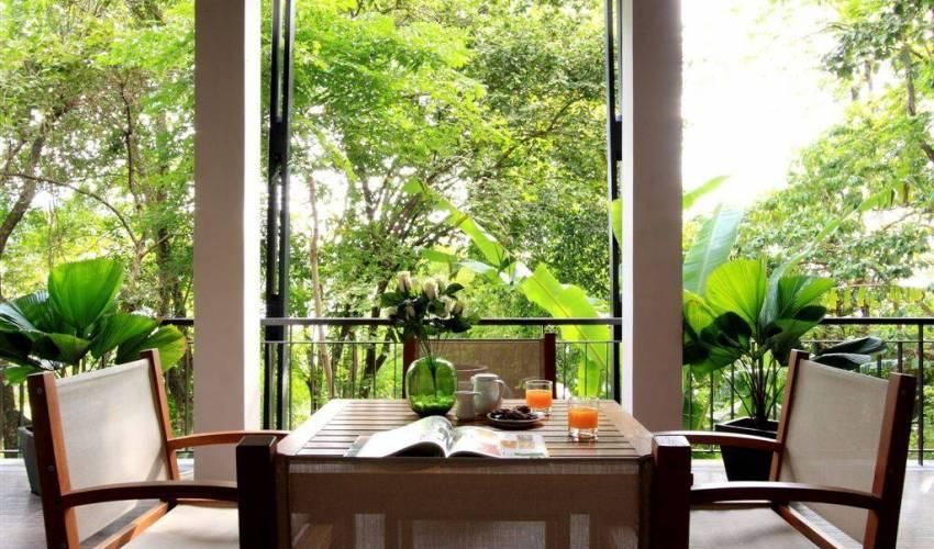 Villa 4647 in Thailand Main Image