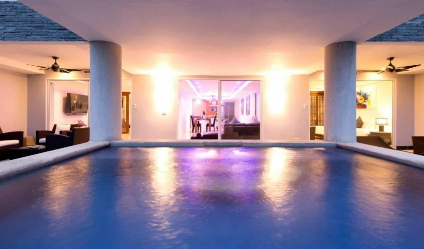 Villa 4651 in Thailand Main Image