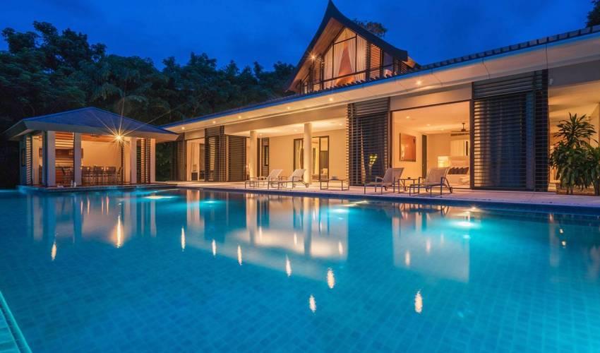 Villa 4652 in Thailand Main Image