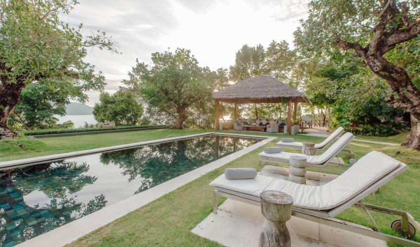 Villa 4654 in Thailand Main Image