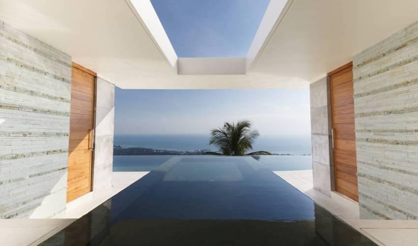 Villa 4658 in Thailand Main Image