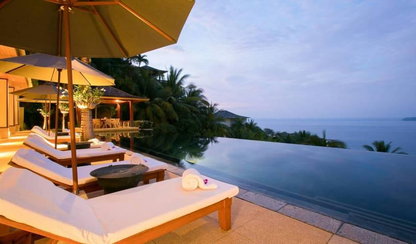 Villa 4659 in Thailand Main Image