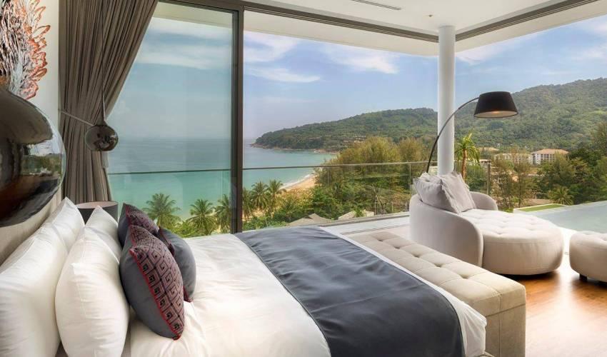 Villa 4661 in Thailand Main Image