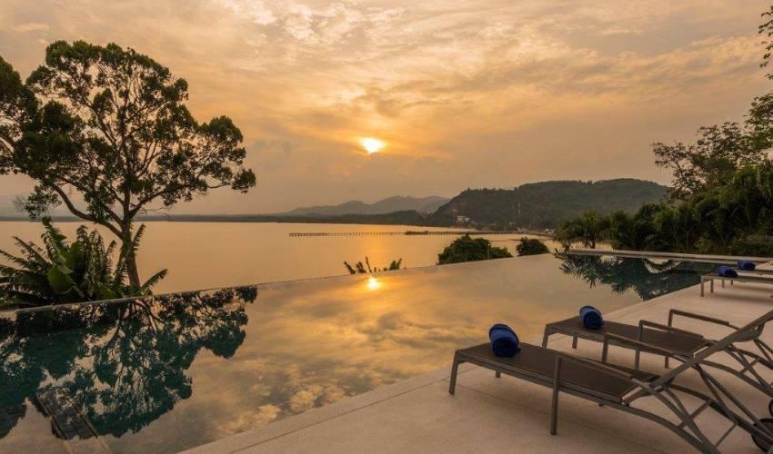 Villa 4166 in Thailand Main Image