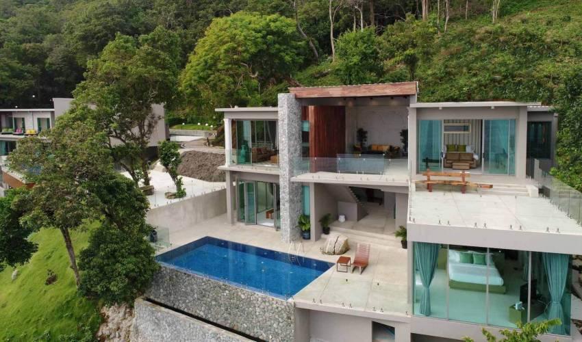 Villa 4667 in Thailand Main Image