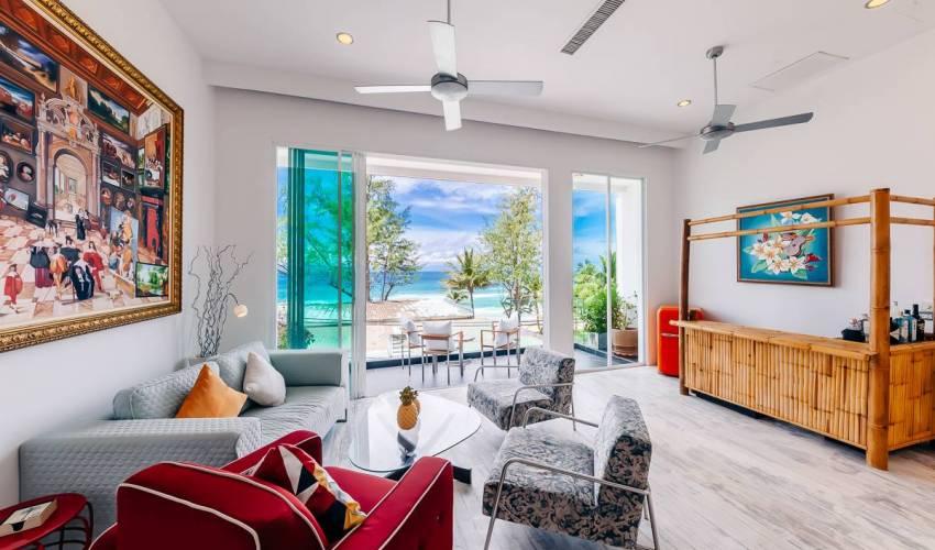 Villa 4209 in Thailand Main Image