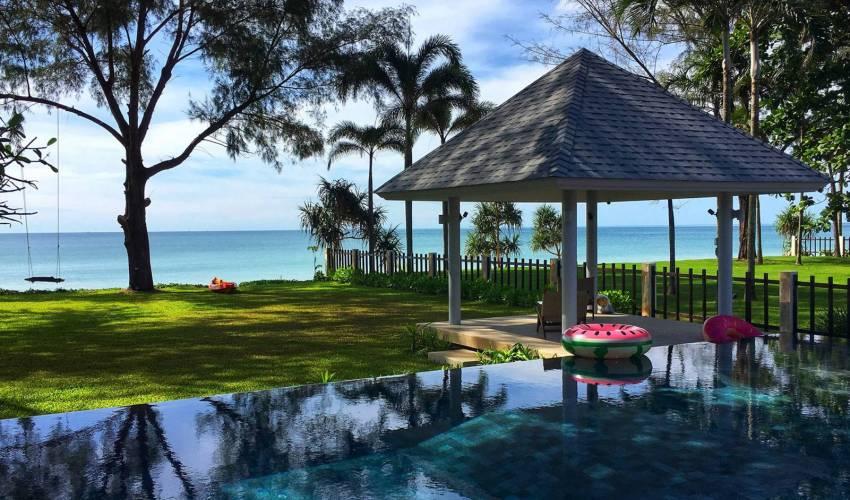 Villa 4676 in Thailand Main Image