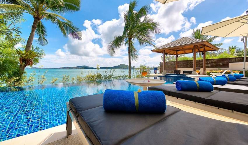 Villa 4677 in Thailand Main Image