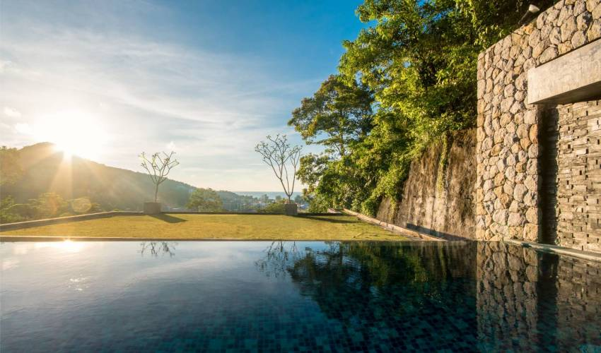 Villa 4679 in Thailand Main Image
