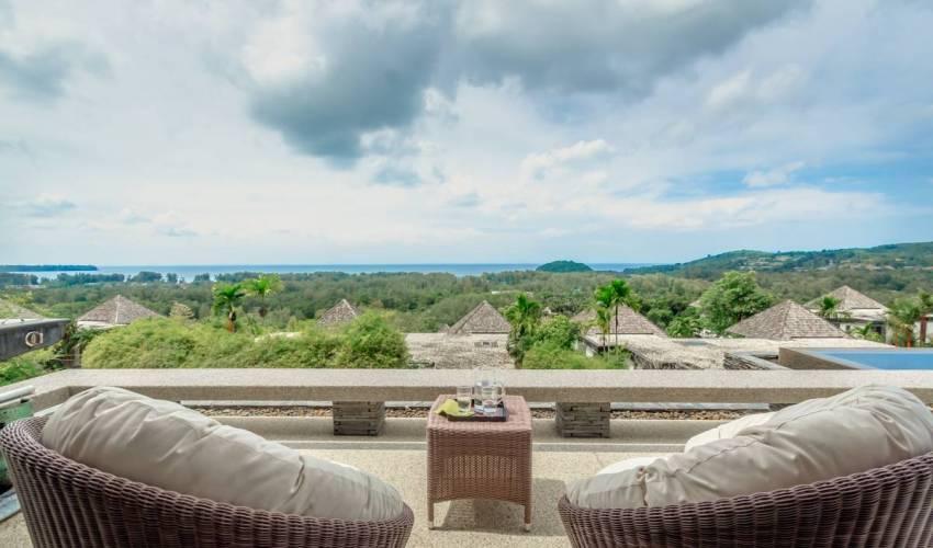 Villa 4681 in Thailand Main Image