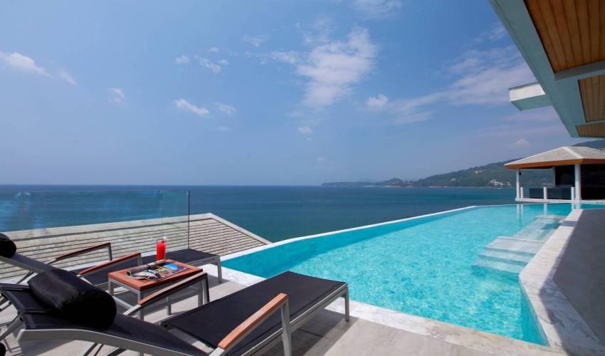 Villa 4244 in Thailand Main Image
