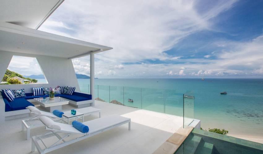 Villa 4683 in Thailand Main Image