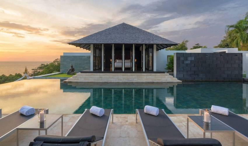 Villa 4686 in Thailand Main Image