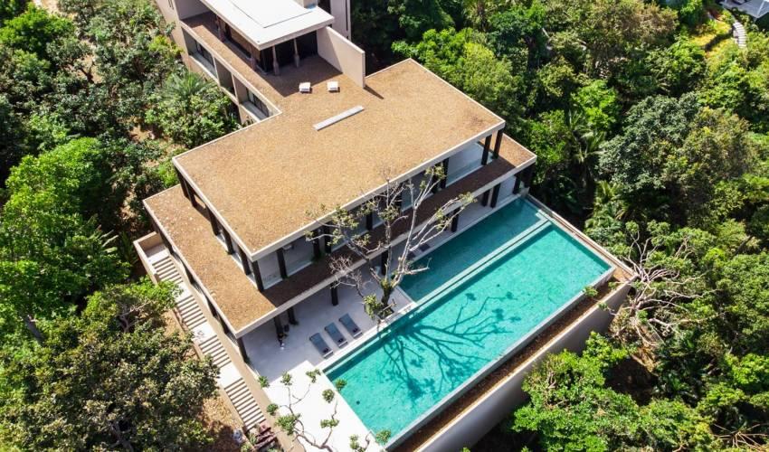Villa 4688 in Thailand Main Image