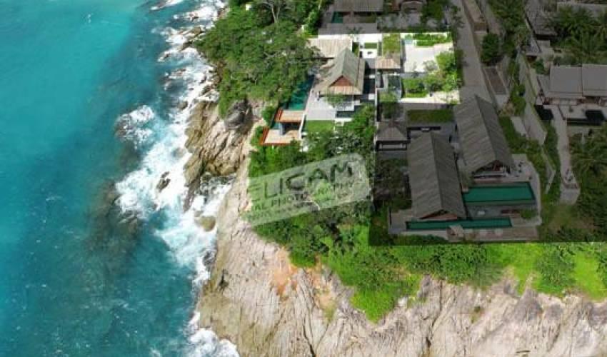 Villa 422 in Thailand Main Image