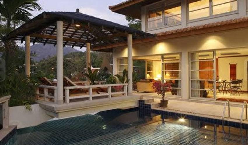 Villa 456 in Thailand Main Image