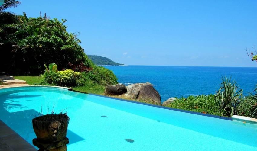Villa 460 in Thailand Main Image